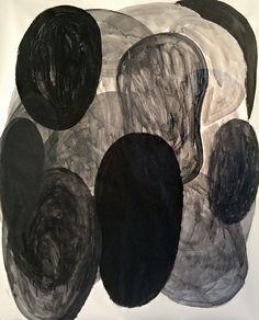acrylic on paper 5 2015 x x Geo, Painting & Drawing, Paintings, Canvas, Paper, Drawings, Artwork, Tela, Work Of Art