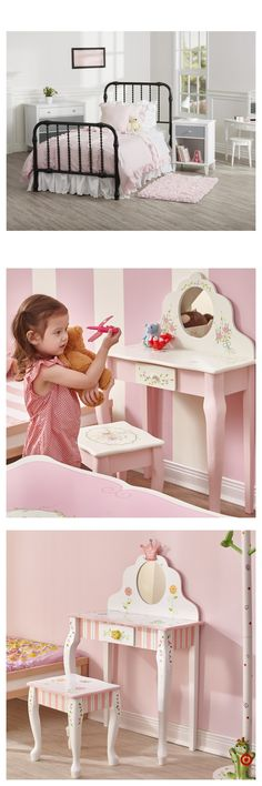 Shop Target for kids stools and hardback chairs you will love at great low prices. Free shipping on orders of $35+ or free same-day pick-up in store.