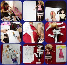 Игры с Барби Playing Cards, Barbie, Games, Arms, Playing Card Games, Gaming, Game Cards, Barbie Dolls, Plays