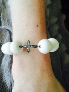 New for spring Cindi Earl Fine Jewelry