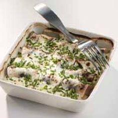 Aurasilakat - Reseptit - Ilta-Sanomat Potato Salad, Food And Drink, Eat, Ethnic Recipes, Kitchen, Drinks, Christmas, Drinking, Xmas