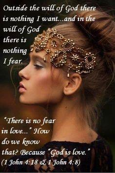 Jewellery Advent Calendar, Crown, Jewelry Accessories, Earrings, Makeup Organization, Fashion, Moda, Corona, Stud Earrings