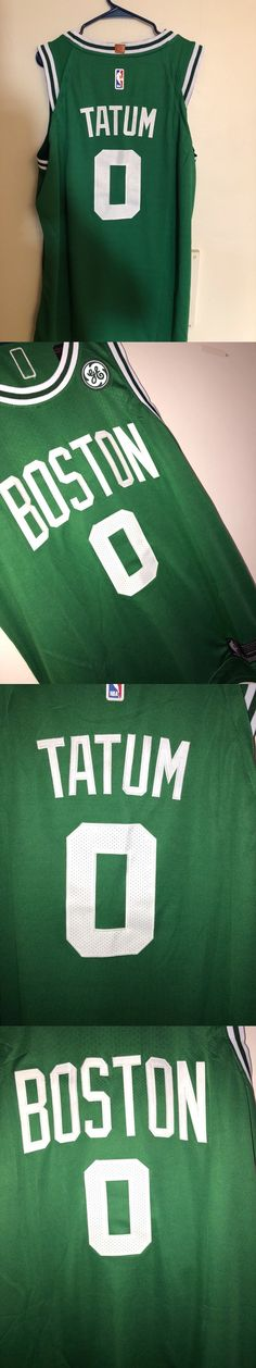 mens boston celtics 0 jayson tatum green stitched nba jersey 9005d11d8