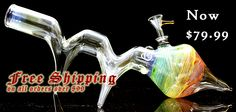 Glass Pipes,Water Pipes,Spoon Pipes,Vaporizers | Online Head Shop