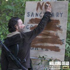 """No Sanctuary"" Season 5 Premiere; 10-12-14"