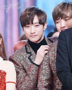 #jinyoung