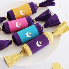 Great Raya Eid Al-Fitr Decorations - 4d77ba54c4699d1c3efd241a8d2a5a12--eid-al-fitr  Pictures_331965 .jpg