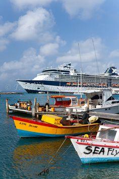 Aruba Cruises: Best Price and Service Guarantee!