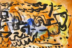Line Paintings– Kindergarten – Art is Basic Preschool Projects, Preschool Art, Kid Crafts, Art Projects, Summer Camp Art, Kindergarten Art, Art Lessons Elementary, Teacher Blogs, Painting Lessons