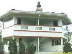 MTDC Mahalaxmi Panhala - Kolhapur - Maharashtra