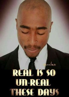 Tupac with the truth Tupac Quotes, Rapper Quotes, True Quotes, Words Quotes, Motivational Quotes, Inspirational Quotes, Quotes Quotes, Thug Life Quotes, Peace Quotes