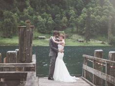 Wie plane ich meine eigene Hochzeit in 6 Monaten? Inspiration, Wedding Dresses, Card Wedding, Tips, Biblical Inspiration, Bride Dresses, Bridal Gowns, Weeding Dresses, Wedding Dressses