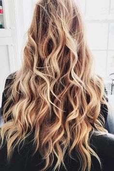Hair Inspiration 2019-06-27 17:00:05