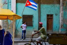 5 Things to Know for Your Future Cuban Vacation -- NYMag