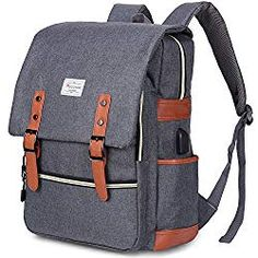 19 Best Best Laptop Backpack For College Student images in 2019 2d397d53f7ac6