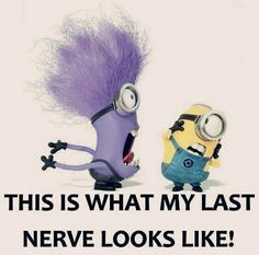 Top 35 Funny Minions (02:52:30 PM, Thursday 08, December 2016 PST) – 35 pics