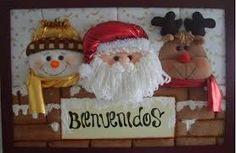 moldes para patchwork navideño - Buscar con Google Christmas Ornaments, Holiday Decor, Home Decor, Google, Christmas Crafts, Xmas, Drawings, Cold Cuts, Birth