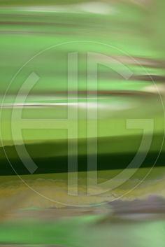 Carlon, Grace | HG Arts
