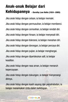 best kata kata mutiara images in quotes