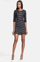 See Price For Tracy Reese Lace Print Lace Dress Here : http://www.thailandpriceza.com/go.php?url=http://shop.nordstrom.com/S/tracy-reese-lace-print-lace-dress/3687500?origin=category&BaseUrl=All+Women%27s+Clothing
