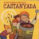 CASTANYADA - roser odriozola vilaseca - Álbumes web de Picasa Album, Conte, Archive, Classroom, Illustration, Children, Fictional Characters, Infants, Valencia