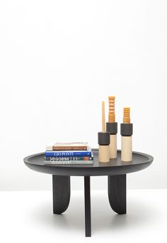 The Handmade Home: The Latest Finds from Grain Design