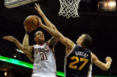 Daily Fantasy NBA 3/15/14: Matchup Plays and Value Picks | Sports Chat Place