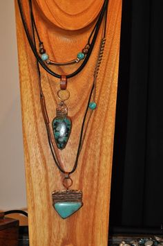 Stunning . . .  by Susan Daul http://americanheritageshow.blogspot.com