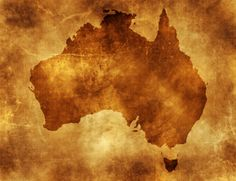 Photo about The continent of australia on old paper background. Image of frontier, used, globe - 1382500 Oil And Gas News, Old Paper Background, City Icon, Land Of Oz, Continents, Australia, Stock Photos, Illustration, Painting
