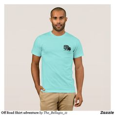 ZEC Men& Basic American Apparel T-Shirt - W - Classic Relaxed T-Shirts By Talented Fashion & Graphic Designers - American Apparel, Time T, Fashion Graphic, Unisex, Christmas Shirts, Christmas Eve, White Christmas, Printed Shirts, Tee Shirts