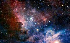 Resultado de imagen para galaxia