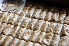 https://myawesomethings.wordpress.com/2011/08/25/baklava-the-easy-fast-and-super-yummy-way/