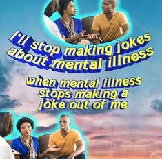 """Seventeen Mental Health Memes Because The World Is Completely Effed - Funny memes that """"GET IT"""" and want you to too. Get the latest funniest memes and keep up what is going on in the meme-o-sphere. All Meme, Stupid Funny Memes, Funny Relatable Memes, Haha Funny, Kpop Memes, Fb Memes, Memes Humor, Jokes, Mental Health Memes"""