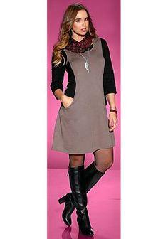 Capture Colour block Dress at EziBuy Australia. Buy women's, men's and kids fashion online. Fashionable Plus Size Clothing, Plus Size Clothing Stores, Plus Size Womens Clothing, Plus Size Outfits, Plus Size Fashion, Clothes For Women, Color Blocking, Colour Block, Colorblock Dress