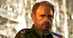"""Bombshell: Trump Declares Fidel Castro a """"Brutal, Oppressive Dictator"""" » Alex Jones' Infowars: There's a war on for your mind!"""