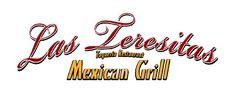 Minneapolis - Las Teresitas (2012 Best Burrito!) 10AM - 10PM