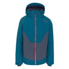 89f535badf O neill Men s Galaxy Iii Ski Jacket - Sun   Ski Sports
