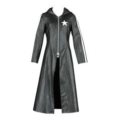 Vocaloid Family Cosplay Costume - Black Rock Shooter Medium >>> Find out more about the great product at the image link.