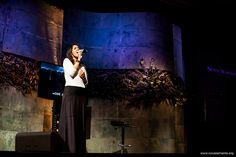 Nova Semente - God - Deus -Song Christian - Praise Song - Music - Louvor - Adoração - VIVA - 25/10/2014