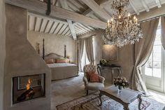 Borgo Santo Pietro | Luxury Retreats