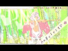 【Angelest】ルパン3世のテーマ 初音ミク Lupin the 3rd Full Arrange by 【天翼ch】