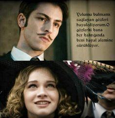 Leon ve Hilal