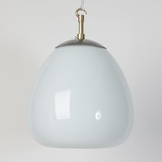 Trainspotters.co.uk - reclaimed lighting, opaline tulip lights, salvaged from a Welsh chapel