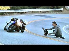 Moto Bike, Motorcycle, Too Fast For Love, Shot List, Cinema Camera, Supersport, Watch V, Cool Bikes, Bikers