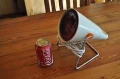 Other Antiques & Collectables - Vintage Philips Infrared Lamp (working) for sale in Johannesburg (ID:469739118) I Am Awesome, Conditioner, Antiques, Vintage, Antiquities, Antique, Vintage Comics, Old Stuff
