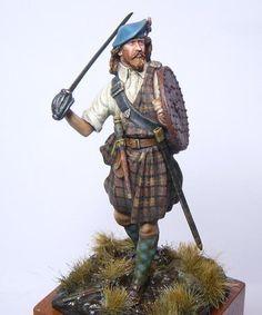 clan cameron culloden - Google Search