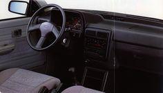 ♥️ Kia Pride, Kia Motors, Car Ford, Cars, Autos, Car, Automobile, Trucks