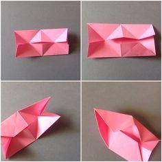 ludorn triangle box 2