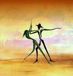 aletheiagogh:Tango by ayhantomak