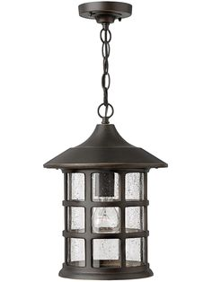Hanging Outdoor Light Fixtures Searsport 1 light outdoor hanging weathered charcoal products elk searsport 1 light outdoor hanging weathered charcoal products elk and lighting workwithnaturefo